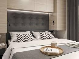 mobilheime mit 3 schlafzimmer meinmobilheim de