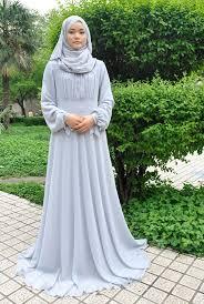 155 best eid images on pinterest modest fashion muslim