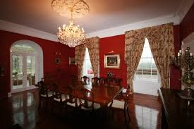 Georgian Dining Room by Hogan Interiors Home Interior Design Examples