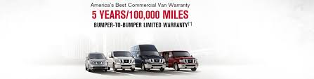 New Nissan Commercial Vehicles For Sale | Advantage Nissan ... Bremerton Towing Fast Tow Truck Roadside Assistance Dodge Ram 2500 For Sale In Wa 98337 Autotrader Consultant Recommends Parking Meters Dtown New 2018 Ford F150 Lariat 4wd Supercrew 55 Box 3500 2019 Chevrolet Silverado 1500 Rst 4 Door Cab Crew West Hills Chrysler Jeep Auto Dealer Ltz 1435 Plex Dealership Sales Service Repair Chevy Buick Gmc Specials Haselwood Preowned 2014 Xlt 145 Supercab 65 Fo1766