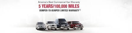 100 Truck Town Bremerton New Nissan Commercial Vehicles For Sale Advantage Nissan