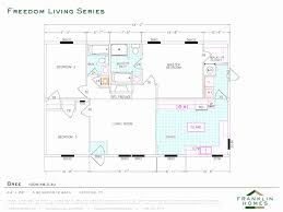 100 Small Trailer House Plans Plan Beautiful Open With Open