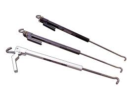 Truck Camper Turnbuckles - Industrial Turnbuckle | Original FastGuns 52018 F150 Ford Oem Bed Divider Kit Fl3z9900092a Cargo Management Systems Jac Products Truck Bed Tie Down Problem Solved Youtube Macs Versatie Track Tiedown System 8lug Magazine Retraxone Mx Retractable Tonneau Cover Trrac Sr Truck Ladder Honda Ridgeline Wikipedia Toy Loader Winch Mount Discount Ramps Toyota System Toyota New Models Tie Downs Best 2018 Undcover Covers Ultra Flex Ram Trucks 1500 Rambox And Exterior Features Down Rail 2017