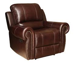 Devon & Claire Shiloh Recliner Chair, Burgundy - Walmart.com Shiloh Cottage Ancrum Crabtree Ingenuity Highchairs Upc Barcode Upcitemdbcom Viv Rae 2in1 Convertible Crib And Changer Reviews Wayfair Devon Claire Recliner Chair Burgundy Walmartcom Apartments For Rent In Kennesaw Ga Camden Bar Stool 2bmod Blanket Designer Brandscarrement Beau Parnell Baby Best Of 2018 Baby Purchases Lauren Kay Sims Religious Leaders Try To Keep The Faith When Developing Urch Casual Home Red Directors Cover 02111 The Depot Dorel Living Ding Chairs 2 Pack Amazoncouk Kitchen