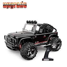 100 Rc Truck Stop Top 10 Best RC S In 2018 Reviews RCHelicop