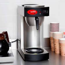 Advanced Programming And LED Lights Are Some Other Notable Features Of Nespresso Pixie Espresso Maker You Can Pre Program The Desired Size Your Cup