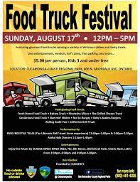100 Phoenix Food Truck Festival Food Truck Festival Flyer Frodofullringco