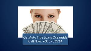 100 Truck Title Loans Auto Car Oceanside Ca760 573 2214