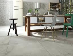 tiles floor tiles for living room epic of tile flooring on how