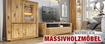 moderne möbel und küchen in dierdorf möbel böhm