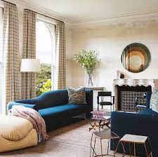 104 Home Decoration Photos Interior Design 50 Chic Decorating Ideas Easy And Decor Tips To Try