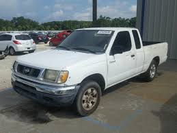 1998 Nissan Frontier K For Sale At Copart Apopka, FL Lot# 41024538 1998 Nissan Frontier Xe Extended Cab 4x4 In Strawberry Red Pearl X For Sale At Copart Kapolei Hi Lot 43251008 Blue Curse Mini Truckin Magazine With Ud Diesel 1400 Boxtruck Youtube Atlas Truck Stock No 51110 Japanese Used Forbidden Fantasy Car Nicaragua Frontier Ka 24 Manual The 5th Annual Gathering Custom Show Photo Image Gallery 44069 1n6dd21sxwc312400 Red Nissan Frontier On Sale Sc Greer Vin 1n6dd26y4wc340089 Autodettivecom