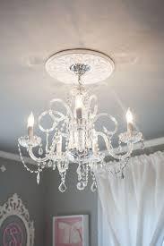 217 best Lighting in nursery images on Pinterest