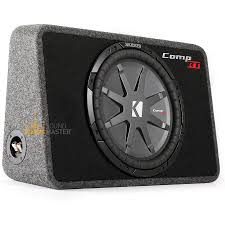 359) Kicker TCWRT124 12inch Loaded Comp RT Shallow Subwoofer ... Cheap Dual 15 Inch Subwoofer Box Find Powerbass Pswb112t Loaded Truck Enclosure With A Single 4 10 Kicker Subwoofers In Single Cab Truck Youtube Gmc Sierra 2500hd Extended Cab 072013 Underseat Dodge Ram Quad Door 2002 2015 Loudest The World 2016 Tacoma Sound System Tacomabeast Best Rockford Fosgate Subwoofers Guide Reviews 2018 12004 Toyota Tacoma Double Cab Truck Dual Sub Box 1800wooferscom Jl Audio Header News Adds Stealthbox Sub Center Console Install Creating A Centerpiece Truckin Basics Of Car Speakers And 6 Steps Pictures Toyota Double Stereo Speaker Upgrade