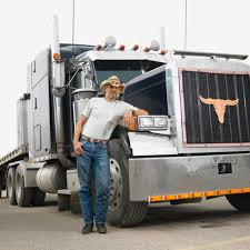 100 Truck Songs Jon Remembers Those Great Drivin CB Radio
