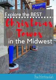 Best Christmas Towns In The Midwest - This Worthey Life Plants Vs Zombies Garden Wfare 2 Gold Gnome Lever Puzzle Cheap Party Chairs Images Diy Backyard Ideas Marceladickcom Do You Have A Small Creek Running Near Your Backyard Than It Couple Finds Coins When Findkeepers Is Legally Sound Time King5com Block Project Inspires First Seattle Family To Share Unique Clear Quartz Crystal On Native Gold From Browns Flat Bald 80 Best Hiding Utility Boxes In Yard Images Pinterest What Can Find Youtube Brilliant Movation Millionairesurroundings Its Tough 7 Places Find Hidden Tasure Around Your House Contractor Shout Out This Beautiful Tiered Deck Featuring Trex