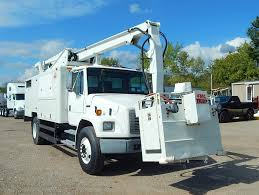 Bucket Truck - Boom Truck Trucks For Sale In Ohio Commercial Truck Trader Ohio Youtube Freightliner Coronado Trucks For Sale Box Truck Straight In Ohio Bucket Boom Flatbed Intertional 4400 Dump Commercial Contractor On Cmialucktradercom New And Used For Cab Chassis