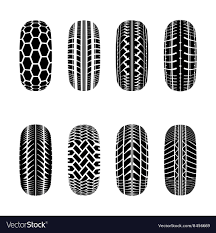 Trucks Tire Tracks Royalty Free Vector Image - VectorStock Gmc Unveils Sierra 2500hd All Mountain A Denali With Tracks Lima Model Railway Uwaggonstckgnalsrailcrossing Rail Sector Gary Keville Transport Ltd Agricultural Use Zuidberg Custom Rubber Tracks Right Track Systems Int Trucks At On Twitter Its A Great Sight Jeep Fc170 Pickup Has Hemi V8 And Acid Green Paint Mattracks Grooming Talk American Truck Home Facebook Cversions Rain Doesnt Derail By The Ironcityink