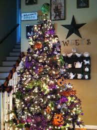 Diy Nightmare Before Christmas Tree Topper by 51 Best Nightmare Before Christmas Images On Pinterest