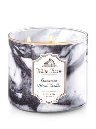 Cinnamon Spiced Vanilla 3-Wick Candle - White Barn | Bath & Body Works Making Faux Flowers Look Fabulous Stonegable Candle Chandelier Pottery Barn 28 Images Light Fixture With Inferno55s Most Recent Flickr Photos Picssr Amazoncom Pumpkin Patch Large Bag Putka Pods Mini Pumpkins Old World Style Chandeliers 10 Good Reasons To Never Let Eventers Make Scented Candles 3wick Medium Bath Body Works Brass Contemporary Irenes Big Woerland 2 Malmkping Flen Reclaimed Dream Fniture Adam And Katie Shady Maple