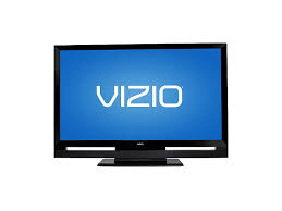 solved no picture but sound vizio television ifixit
