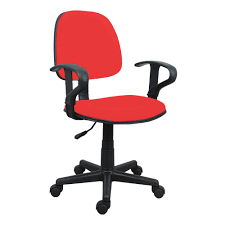 Office Chair Arms Replacement by Furniture White Office Chair With White Office Chair Modern New