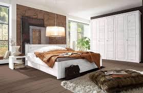 schlafzimmer vita kiefer massiv ab 4 türig
