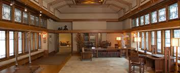 100 Frank Lloyd Wright Textile Block Houses Room The Metropolitan Museum Of Art