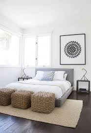 Types Of Beds by Bedroom Types Of Mattresses Used In Hotels Best Type Of Mattress