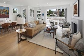 bilder wohnzimmer innenarchitektur sofa le design