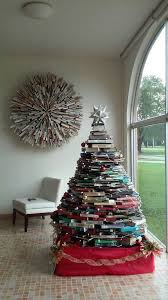 Christmas Tree Books Diy by 2280 Best Book Page Crafts Images On Pinterest Diy Books And Cards
