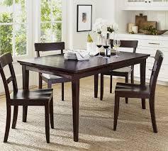 Metropolitan Extending Dining Table
