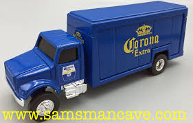 Corona Extra Delivery Truck Bank - Sam's Man Cave 18 Wheel Truck On The Road With Sunset In Background Large Ups Thor To Partner Batteryelectric Class 6 Delivery Truck Symbol Royalty Free Vector Image Stock Vector Illustration Of Deliver 23113222 Amazon Fresh Delivery 3d Model 1553351 Stockunlimited Mbx 2jpg Matchbox Cars Wiki Fandom Greenlight 164 Mail Ebay Van Package Freight Transport Png Download Orders A Fleet 50 Allectric Trucks Slowly Amazoncom Daron Pullback Toys Games Pickup Vocational Trucks Freightliner