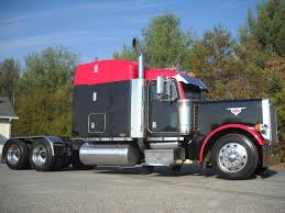 1999 Peterbilt Trucks For Sale In Texas