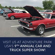 Save The Date! Next Weekend, On Sunday, April 15th, Come See Us At ... Napa Auto Parts Store Sign And Truck Stock Editorial Photo 253 Million Cars Trucks On Us Roads Average Age Is 114 Years Top 5 Cars And Trucks From Hror Movies Youtube Cm Case 380 Usa V10 Modailt Farming Simulatoreuro Second Adment American Flag Die Cut Vinyl Window Decal For Fpc Repair Thurmont Md Business Data Index The Great Big Car Truck Book A Golden 7th Prting Have A Vintage Car Or Join Orwfd At Rl Show It Off Discount Car Rental Rates Deals Budget Rental List Of Weights Lovetoknow
