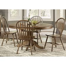 Liberty Furniture Industries Carolina Crossing 5 Piece Windsor ... Chic Scdinavian Decor Ideas You Have To See Overstockcom Liberty Fniture Ding Room 7 Piece Rectangular Table Set 121dr Round Dinette Sets Large Engles Mattress And Mattrses Bedroom Living Tasures Retractable Leg In Oak Cheap Windsor Wood Chairs Find Deals On Line At 5 Island Pub Back Counter By Modern Farmhouse Shop The Home Depot Kitchen Arhaus Portland City Liquidators 15 Inexpensive That Dont Look Driven Fancy Shack Reveal