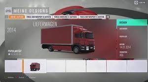 Forza Horizon 3 - Trucks & Motorbikes In November Dlc?! - Kronosyt ...