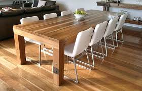 Recycled Timber Dining Table And Chairs Wooden Set Price In Kolkata Hardwood Charming