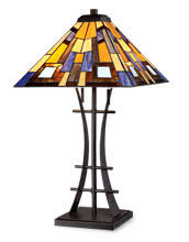 Tiffany Style Lamps Canada by Tiffany Style Lamps Tiffany Style Maiden Riding Dolphin Lamp