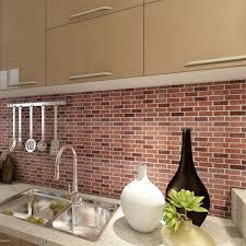 peel and stick tile for shower walls smart tile lowes smart tiles