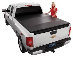 Extang | 14955 | Tonneau Cover Tuff Tonno Truck Bed Covers Northwest Accsories Portland Or Extang Trifecta Cover Features And Benefits Youtube Gmc Canyon 20 Access Plus Trifold Tonneau Pickups 111 Dodge Lovely Amazon Tonneau 71 Toyota 120 Tundra Images 56915 Solid Fold Virginia Beach Express