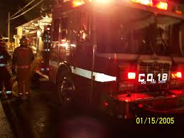Coburn House Fire, 16 Jan 2005 Harmony Fire Company Apparatus Apparatus Notables Home Rosenbauer Leading Fire Fighting Vehicle Manufacturer City Of Sioux Falls About Us South Lyon Department The Littler Engine That Could Make Cities Safer Wired Suppression In The Arff World What Can We Learn Resource Chicago Truck Companies Video Compilation Youtube Rescue Squad Southampton Deep Trucks Coburn House 16 Jan 2005 In Area Pg Working And Photos From Largo Townhouse