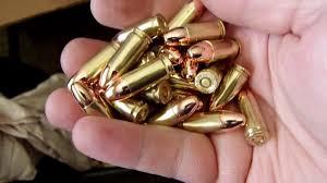 LaxAmmo 9mm 1500 Round