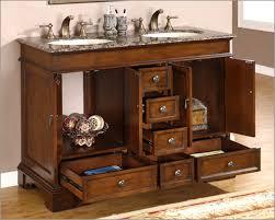 Ebay 48 Bathroom Vanity by 48 Bathroom Vanity Ebay U2014 All Home Design Solutions The 48