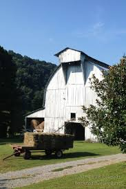 41 Best Old Barns And Farms Around Knoxville TN Images On ... The Lost Target 2017 Garland Mountain Sporting Clays Red Clay Soul Wismemialday5cb1colorjpg 41810 Youtube 151 Best Art Projects Images On Pinterest Windows Frames And 40 Grain Silos Grain Silo Children Longblog Page 4 Of 9 Longmeadow Game Resort Event Center Old Barn Weiser Academy Meadow Wood Quail Association Since 1994 Philip Thorrold Shooting Academy Taylor Hedgecock A Wild Beast At Heart March 2014