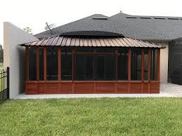 100 Backyard Studio Designs WestviewManufacturing Brentwood 11 Ft X 19 Ft
