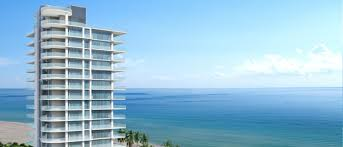 Upper Deck Hallandale Menu by New And Pre Construction L U0027atelier Oceanfront Residences In