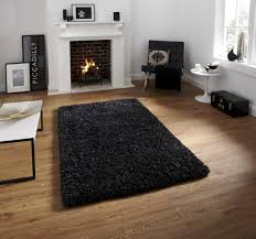 Living Room Rugs Walmart by Coffee Tables Living Room Rugs For Sale Area Rugs Accent Rugs