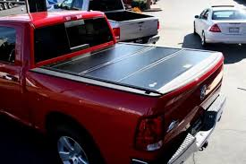 2014 F150 Bed Cover by 2014 Ford F150 Bed Cover U2013 Ford F150