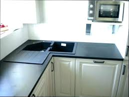 accessoire meuble cuisine accessoire meuble cuisine angle cuisine d angle cuisine cuisine